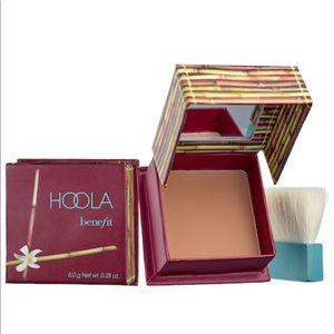 Hoola Matte Bronzer !!! Beneft's most iconic !!!'